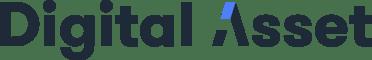 digital-asset-logo